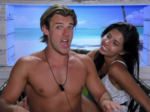 Love Island fans are getting an extra special episode thanks to all the drama