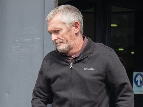 Man who wore offensive Hillsborough t-shirt fined £600