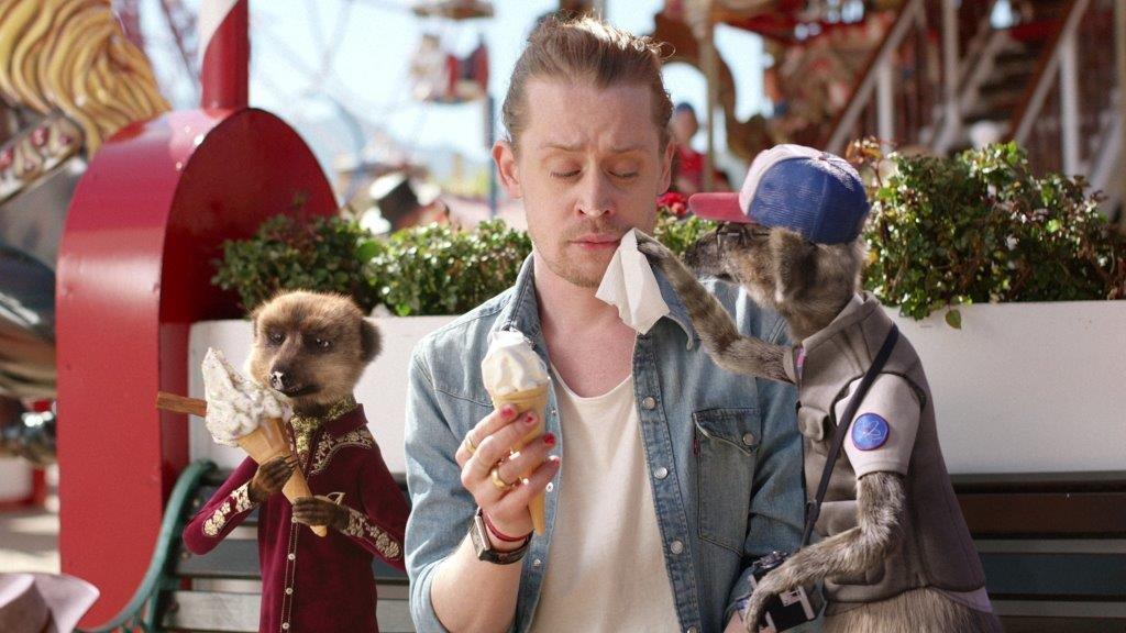 Macaulay Culkin Ice cream Still.jpg