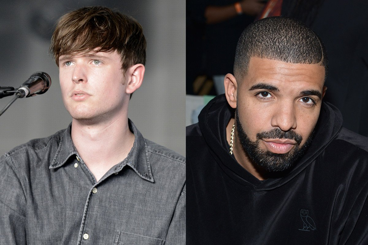 jake-drake-getty.jpg