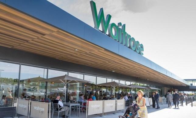 waitrose 1.JPG