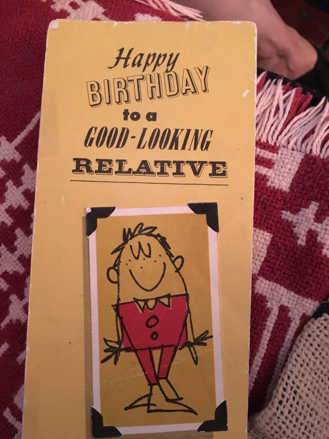 birthday card.jpg