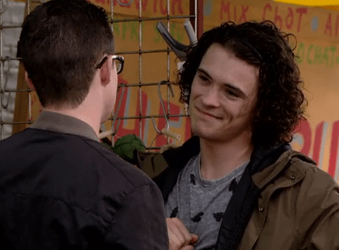 EastEnders: Why Paul Coker and Ben Mitchell were Walford's best couple