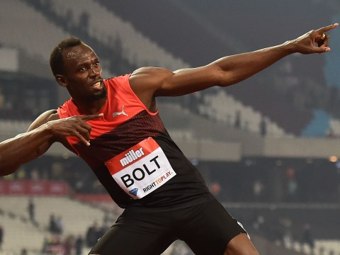 Rio 2016 100m: When is Usain Bolt racing, who are the favourites and how will Team GB do?