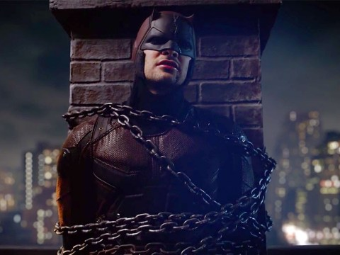 The Defenders catch-up: what happened in Daredevil?