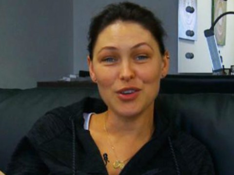 Emma Willis confirms Big Brother 2016 will 'end early' with final set to air this month