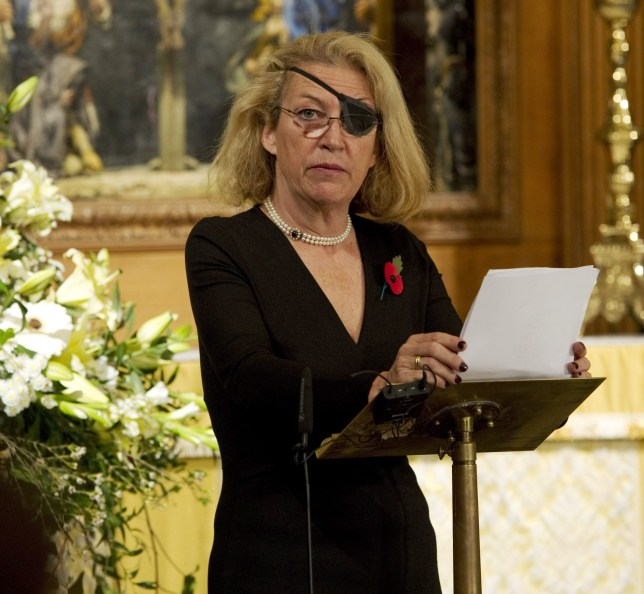Assad indicted over Marie Colvin's death