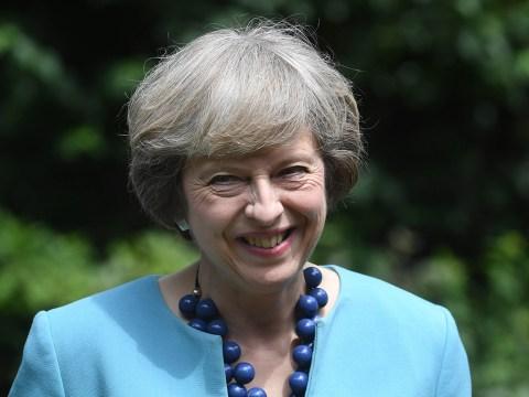 Theresa May should sack Andrea Leadsom, says Lib Dem leader