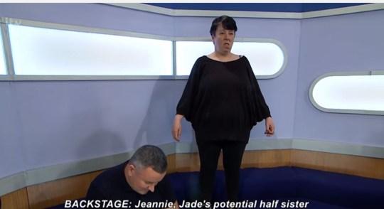 jeremy-kyle-show-jeannie