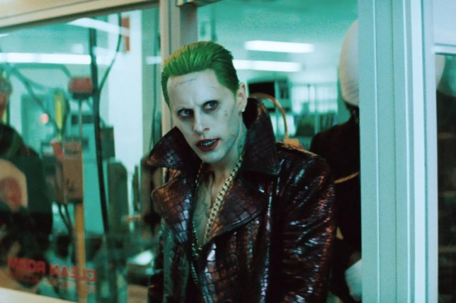joker-could-be-working-with-this-flash-villain-in-suicide-squad-hints-jared-leto-did-t-940252
