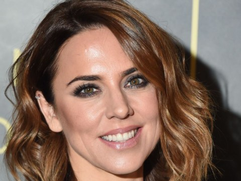 Mel C has dropped a new track and made a glorious return to dance music