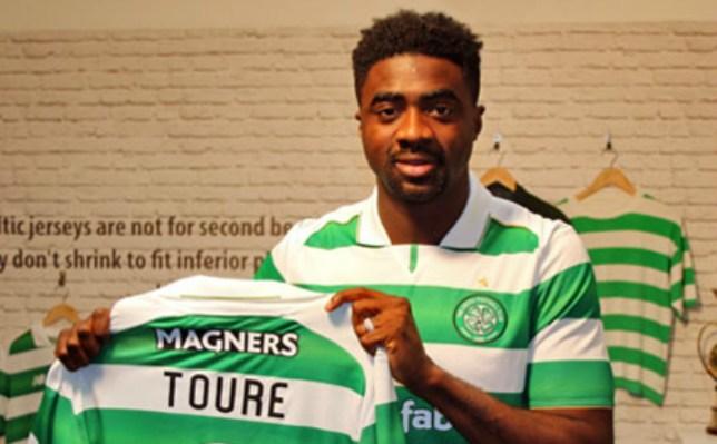 (Picture: Celtic FC)