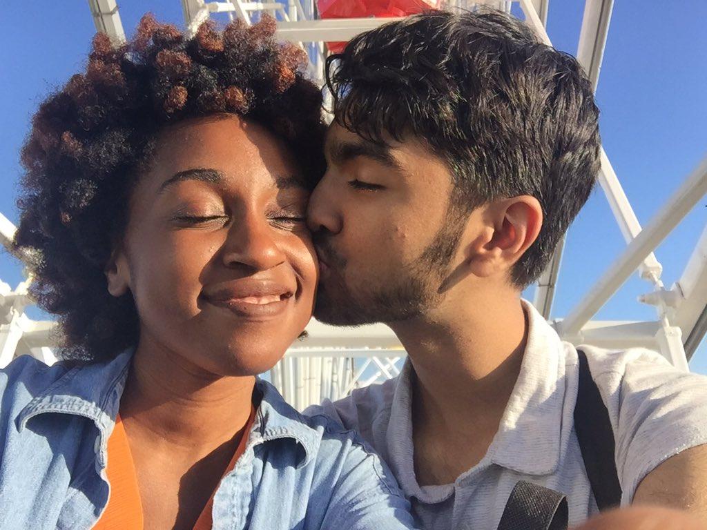 naya and ex