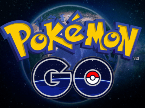 Pokemon Go is available in the UK RIGHT NOW