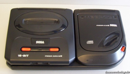 100 most valuable video games: If you own any of these you could