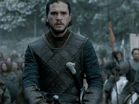 Game Of Thrones has bagged two spots in the Guinness Book Of World Records 2017