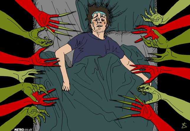 TheHandsAreBack_Illustration_LibertyAntoniaSadler_Metro copy