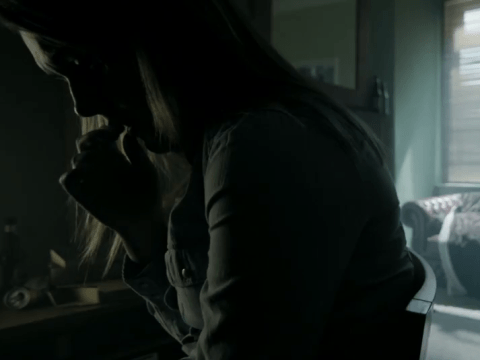 Murdered schoolgirl Kayleigh Haywood's final days retold in new film
