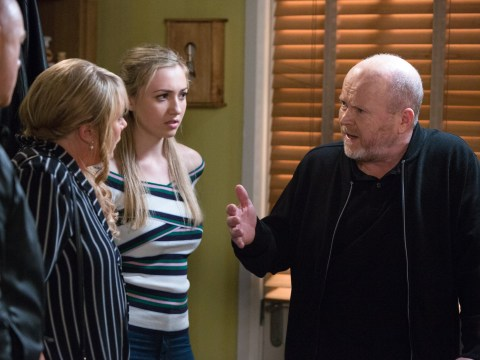 EastEnders spoilers: Death for the Mitchells? Ben and Jay kidnapped by Paul Coker's killers!