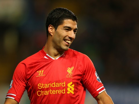 'Liverpool need to find Luis Suarez replacement,' says Emile Heskey