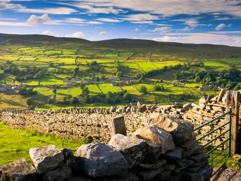 Yorkshire Day: Our guide to the perfect week in and around the Dales