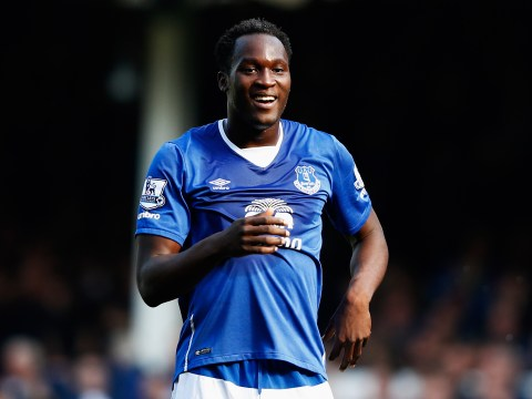 Chelsea prepared to throw Loic Remy into the deal to sign Romelu Lukaku from Everton