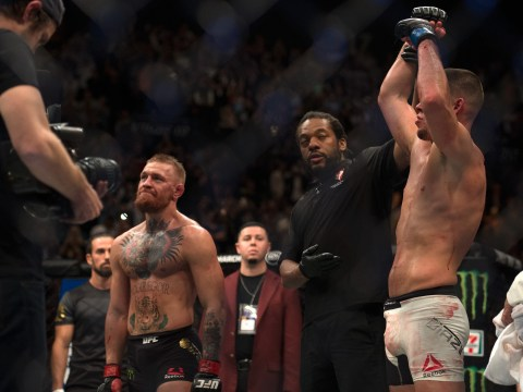 Nate Diaz will put Conor McGregor in the hospital, says Pat Miletich ahead of UFC 202
