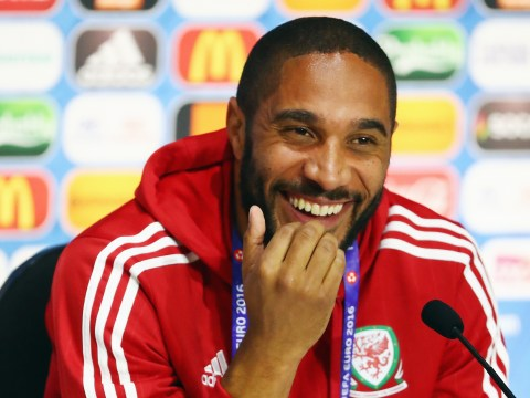 Everton to make second bid for Swansea City captain Ashley Williams