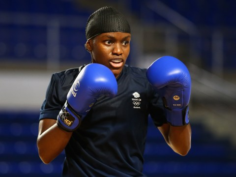When is Nicola Adams boxing at Rio 2016 Olympics? Next fight time, date, TV channel and opponent