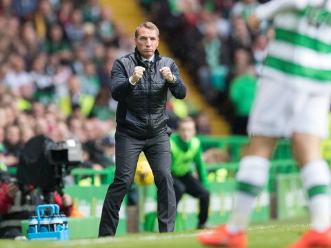 Celtic v Motherwell League Cup: Date, kick-off time, TV channel and odds