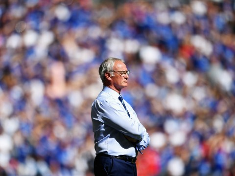 Forget Jamie Vardy & Riyad Mahrez – keeping Claudio Ranieri is Leicester City's most important victory this summer