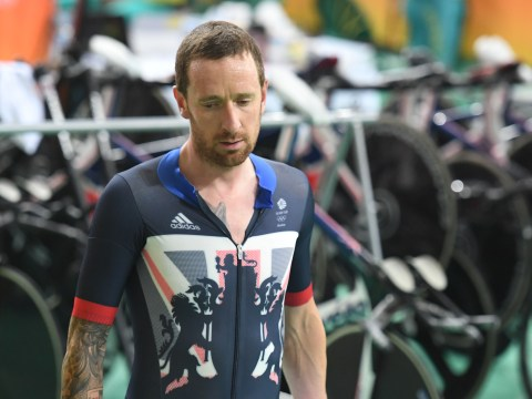 Day seven at the Olympics: Team GB watch, gold medals to be won and Friday schedule highlights
