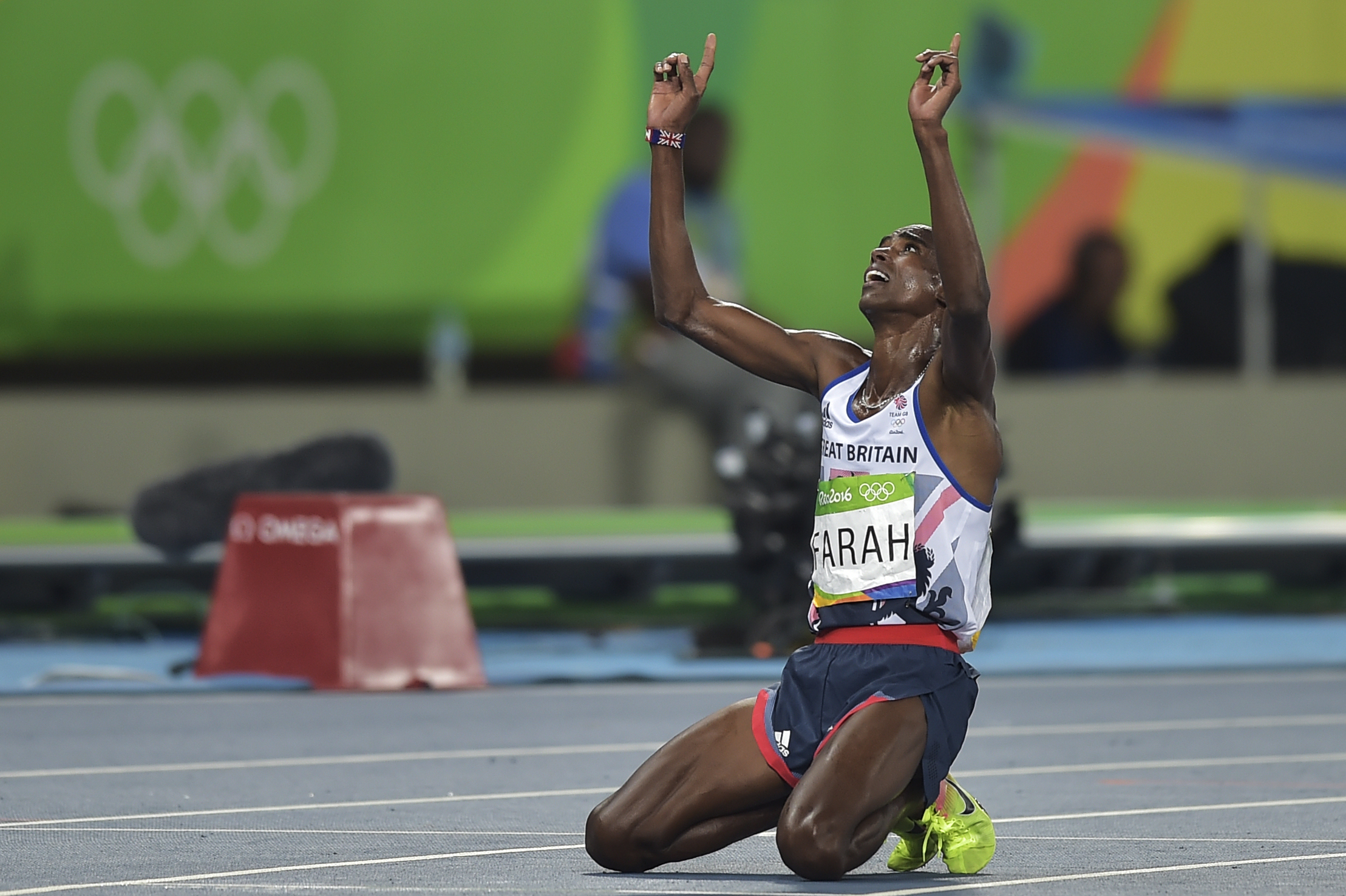 Day 8 at the Olympics: What you might have missed on a record-breaking Saturday for GB athletes