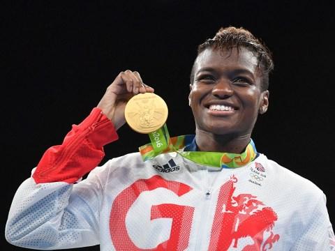 Day 15 at the Rio 2016 Olympics: Nicola Adams, Mo Farah and Liam Heath hit gold but Tom Daley endures heartbreak