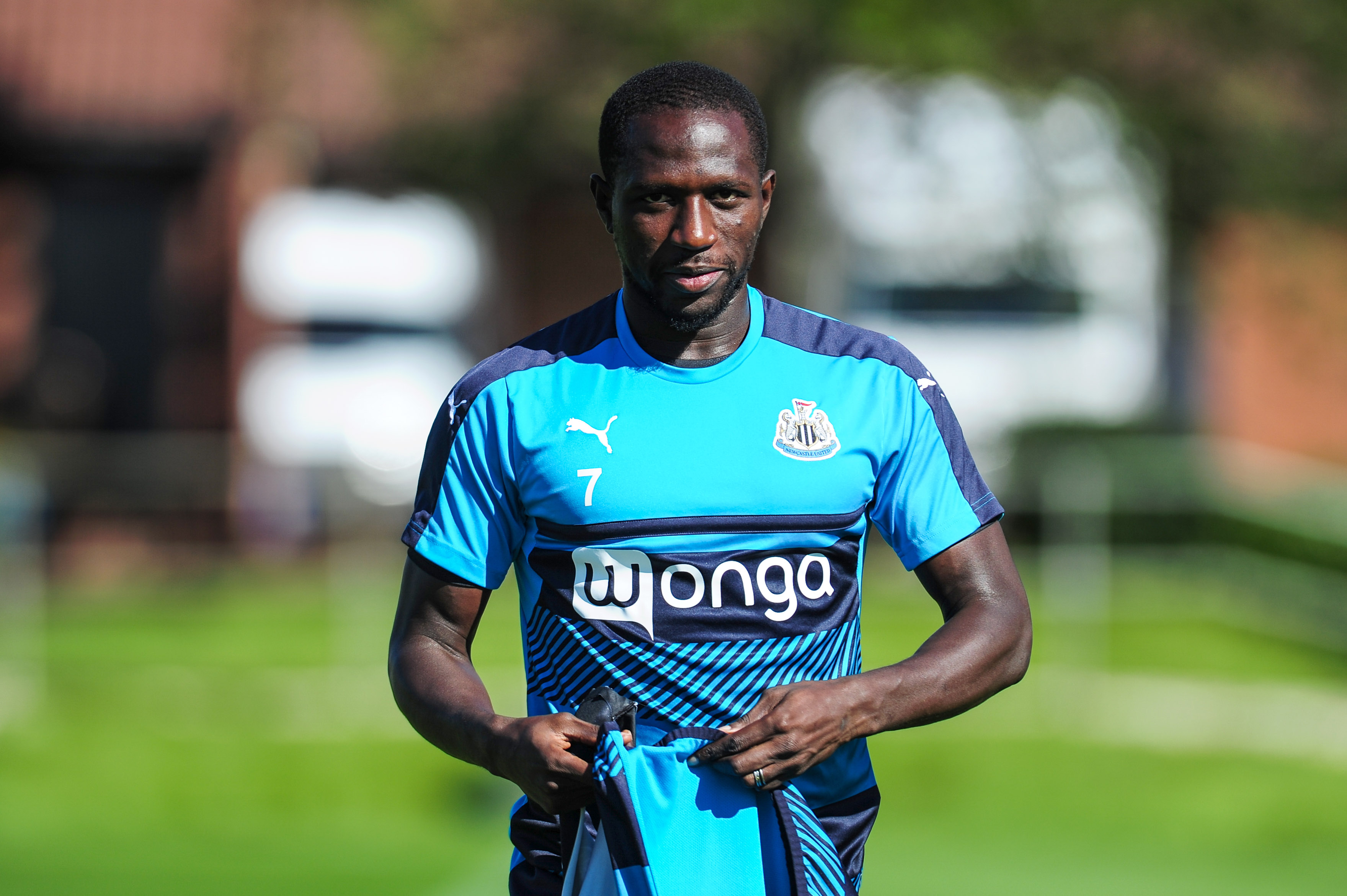 France basically confirm Moussa Sissoko is on verge of completing Tottenham transfer
