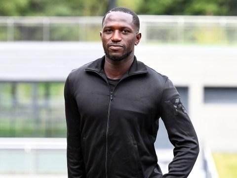 Chelsea in talks to hijack Moussa Sissoko's Tottenham transfer