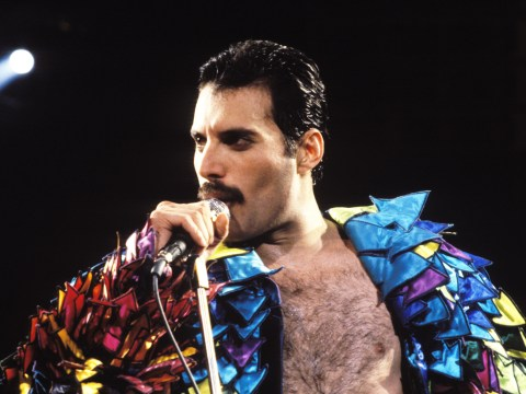 Happy Birthday Freddie Mercury: 17 times he and Queen were the kings of rock