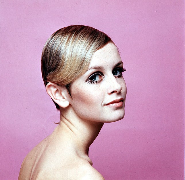 60ies Wedding Dress.How To Do 60s Makeup 5 Steps To Follow For The Retro Look