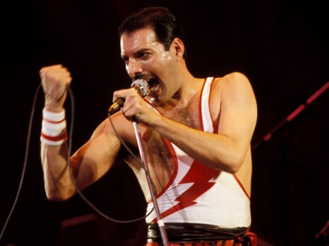 Freddie Mercury birthday: Here are 20 things to learn about his most famous track, Bohemian Rhapsody