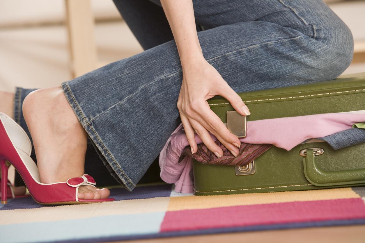 Minimal packing, maximum fun – 15 tips for a stress-free city break