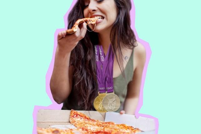 olympics-pizza-getty-metro.jpg