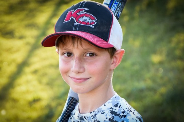 Boy Killed in Accident on World's Tallest Waterslide at Kansas Park