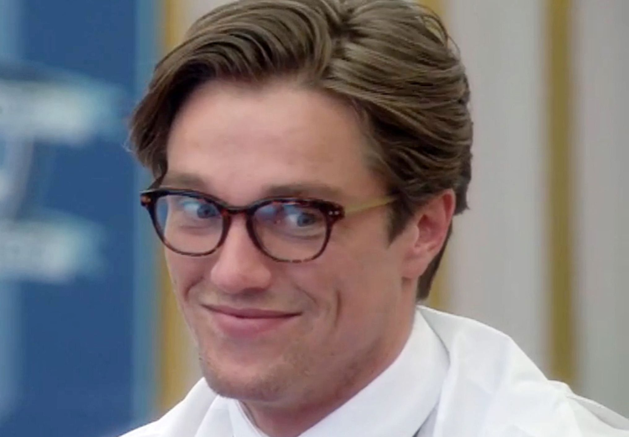 Lewis Bloor set to be given hell by Marnie's Geordie Shore cousin in shock CBB twist
