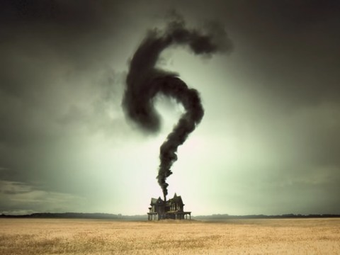 Rotten Tomatoes may have accidentally revealed the theme of American Horror Story season six