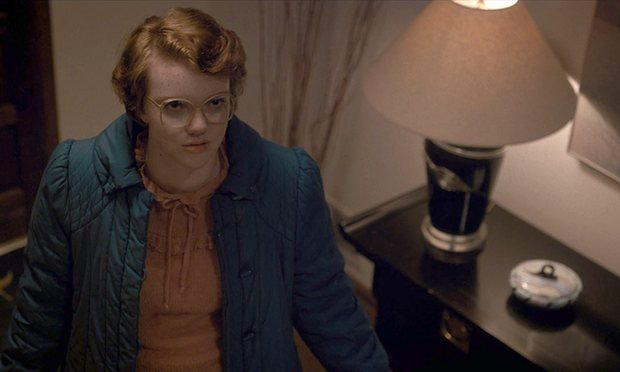 9 things we want to see in season two of Stranger Things
