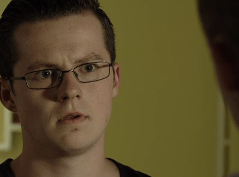 EastEnders spoilers: Ben Mitchell sets off to murder Paul Coker's killer but what happens next?