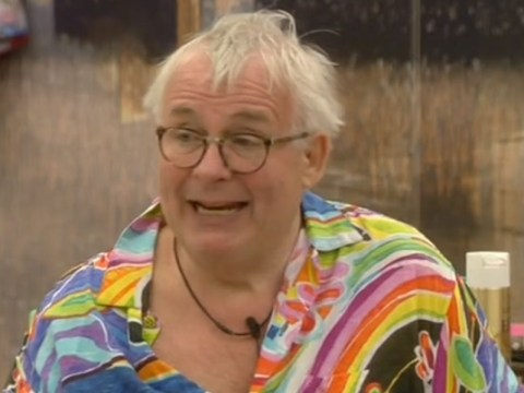 Celebrity Big Brother 2016: Aids comments led to Christopher Biggins' removal from the house