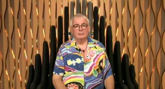 Celebrity Big Brother 2016: Will Christopher Biggins still get his £150k fee after being axed?