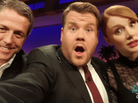 James Corden backtracks after he's blasted for 'New Zealand is boring' claim