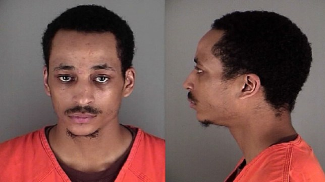 (Picture: Hennepin County Sheriff's Office)